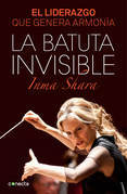 La batuta invisible