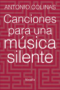 Canciones para una música silente