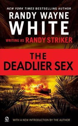 The Deadlier Sex