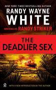 The Deadlier Sex