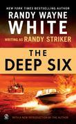 The Deep Six