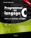 Programmer en langage C