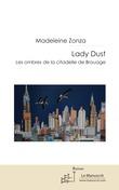 Lady Dust