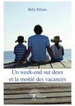 Un week-end sur deux et la moitié des vacances