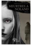 Meurtres à Noland