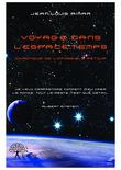 Voyage dans  l'espace-temps