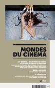 Mondes du cinéma 5