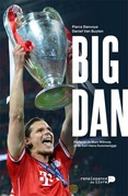 Big Dan