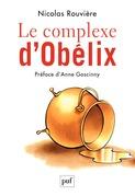 Le complexe d'Obélix