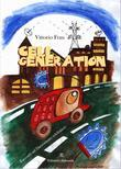 Cell generation