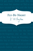 Fly-By-Night