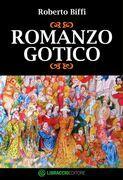 Romanzo gotico