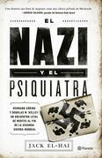 El nazi y el psiquiatra