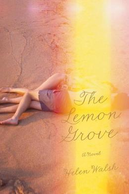 The Lemon Grove
