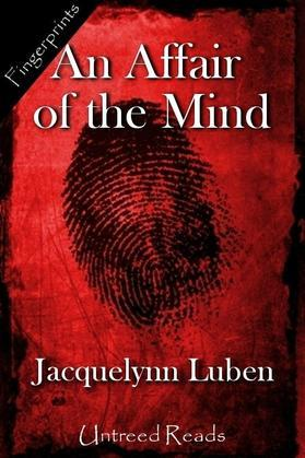 An Affair of the Mind
