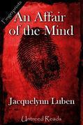 An Affair of the Mind