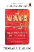 The Marwaris