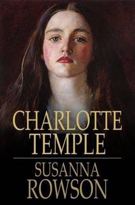 Charlotte Temple