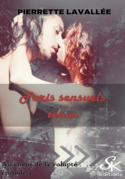 Paris sensuels tenus
