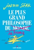 Le Plus grand philosophe de France