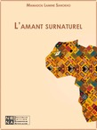 L'amant surnaturel