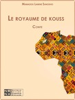 Le royaume de kouss