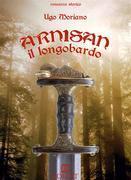 Arnisan il longobardo