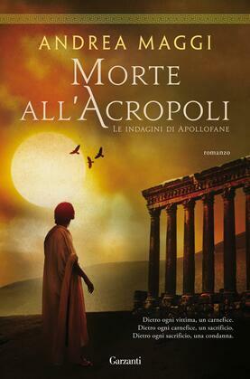 Morte all'Acropoli