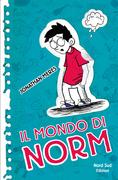 Il mondo di Norm