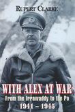 With Alex at War
