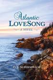 Atlantic Lovesong