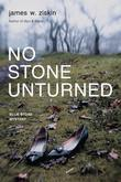 No Stone Unturned: An Ellie Stone Mystery