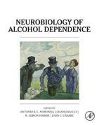 Neurobiology of Alcohol Dependence
