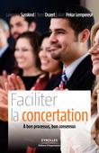 Faciliter la concertation