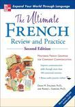 The Ultimate French Review and Practice, Second Edition (eBook)