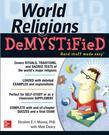 World Religions DeMYSTiFieD