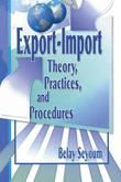 AN EXPORT-IMPORT THEORY, PRACTICES