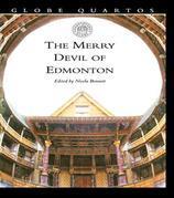 The Merry Devil of Edmonton