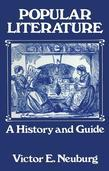 Popular Literature: A History and Guide