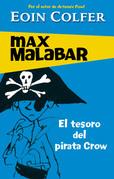 El tesoro del pirata Crow (Tamaño de imagen fijo)