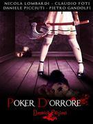 Poker d'Orrore