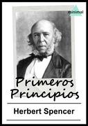 Primeros Principios