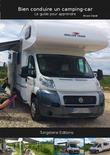 Bien conduire un camping-car