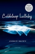 Coldsleep Lullaby