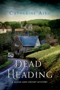 Dead Heading