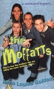 The Moffatts