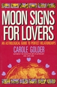 Moon Signs for Lovers