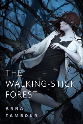The Walking-stick Forest