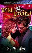 Wild Loving