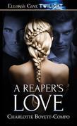 A Reaper's Love